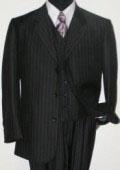 Mens Designer Suits Sale