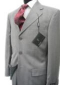 Collezinai MEN SUIT~150S WOOL~LIGHT