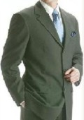 Best Italian suits for men
