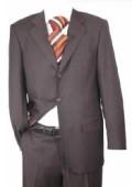 Mens Italian Tailored Suits
