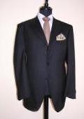 Steve Harvey Suit