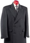 6 buttons Suit