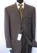 Mens cheap Suits