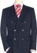Men's Suit Jacket
