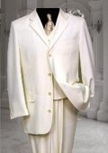 White  Tuxedod 4