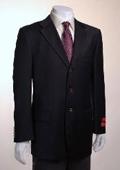 Tweed Sports Coat