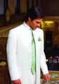 Italian Mens Suits