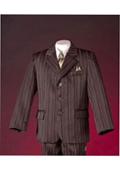 3 Piece Custom Suits