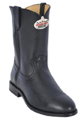 Roper Leather Boot