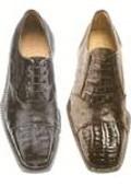 mens belvedere shoes