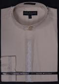 mandarin collar dress shirts