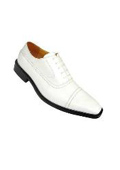 Mens Colored Dress Shoe