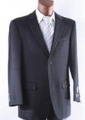 Mens Cashmere SportCoat
