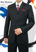 Mens Cheap Suit