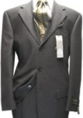 Falcone Business Suits