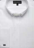 Mens White shirts