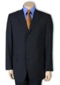 Mens  Dark Navy