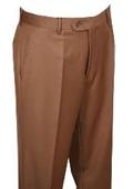 Dress Pants Camel ~