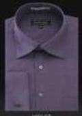 Modena Dress Shirts