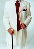 Fashion Mens Suit