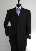 Lapel Fashion suits $179