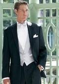 Ralph Lauren Mens Suits