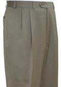 Dress Slacks / Trousers
