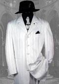Mens Fashion Dress Suits