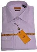 Mens Fashionable Shirt