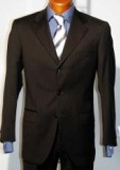 Mens online suits