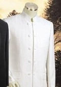 suit sale online