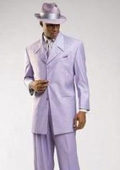 Beautiful Mens Lavender Fashion
