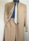 Tan/Taup/khakii Matrix Style 45