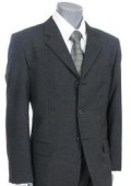 Falcone Quality Suits