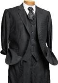 Mens 3piece Suit