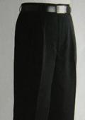 Wide Leg Dress Pants