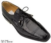 Black ferrini Shoes