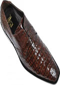 Gator shoes