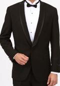 Men Clearance Suits