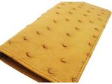 Checkbook - Buttercup $220