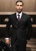 Men Skinny Suits