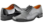 Venturi Mens Dress Shoes