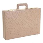Alligator Skin Briefcase