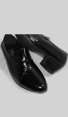 Mens Shoes Black $99
