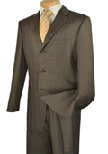 https://www.mensitaly.com/images/i/icon/Button-Brownpaper-Mens-Suit.jpg