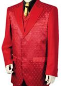 cheap Designer Suit