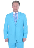 2 Piece affordable suit
