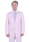 2 Piece affordable suit