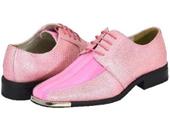 Mens Dress Shoes $99