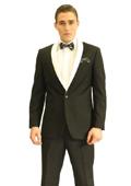 Shawl Tuxedo $175